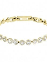 swarovski-angelic-gold-tone-bracelet-5505469-p7560-20433_medium